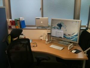 akasaka-office(old)