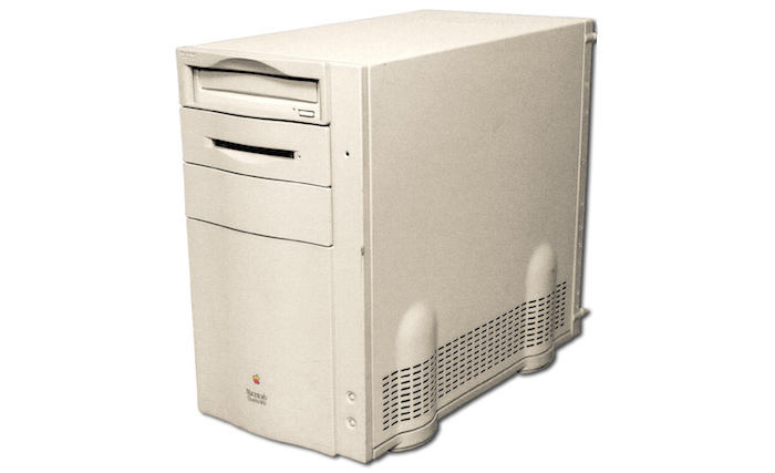 01_Apple_mac_quadra_800