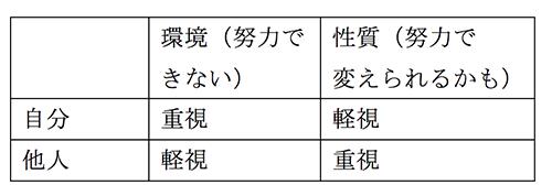 スクリーンショット 2015-11-01 19.01.56