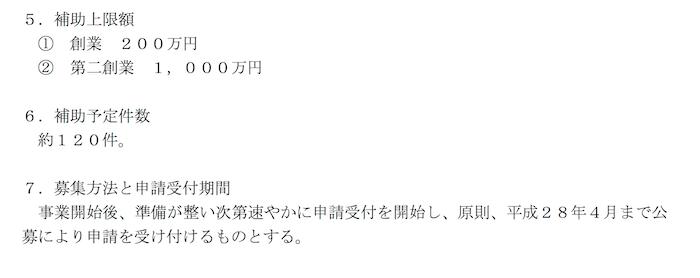 スクリーンショット 2016-01-26 10.40.03