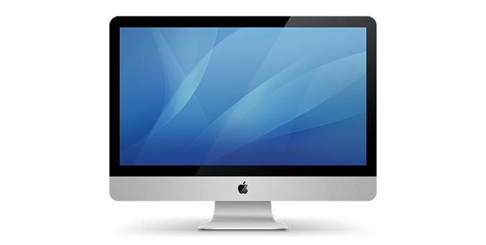 com.apple.imac-unibody-27のコピー