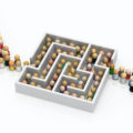 制約理論(TOC)を意識した仕事の効率化(2)