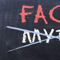 ものづくり補助金の神話(1)〜採択されやすい認定支援機関がある?