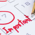 サプライチェーン補助金、予算追加と採択発表延期