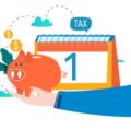 2019もの補助 結果分析(4)〜 2次公募分の予算予測