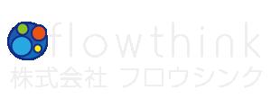 株式会社フロウシンク